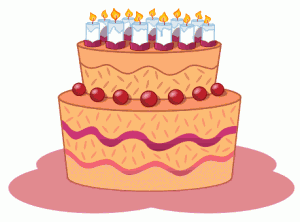 Birthday-Cake-ClipArt-300x222.png